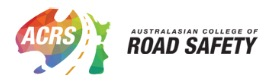 Australasian College of Road Safety